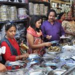 40% drop in sales ahead of Diwali due to cash shortages, says CAIT