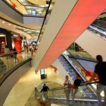 34 new shopping malls to come up by 2020 in 8 cities: Cushman & Wakefield