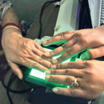 More companies use Aadhaar to verify new hires – Times of India