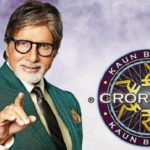 Twitter turns Amitabh Bachchan's quotes from Kaun Banega Crorepati 9 into memes and they are damn funny
