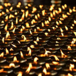 Diwali 2017: Wishes, Quotes, Whatsapp Status, SMS & Messages – Times of India