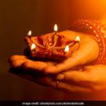 Choti Diwali 2017: Date, Muhurat Timings, Significance, Puja and Prasad