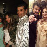 Inside Pics: The Big Bollywood Diwali Party