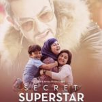 Secret Superstar Review: 5 Reasons To Watch This Aamir Khan & Zaira Wasim Starrer!