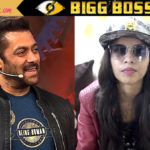 Bigg Boss 11: Dhinchak Pooja Releases Her First Song For The Show And It Has A Warning For Salman Khan – Watch Video
