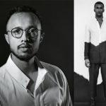 Indian Labels We Love: Bloni By Akshat Bansal