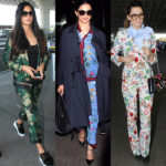 Deepika Padukone, Katrina Kaif and Kangana Ranaut prove why printed pantsuits are the new trend in fashion – view pics