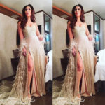 Kareena Kapoor Khan looks like fairy dust and all things magical in her recent fashion outing – Watch Video