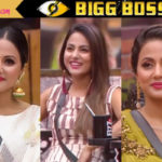Bigg Boss 11: We know why Hina Khan looks so stylish on Salman Khan's show