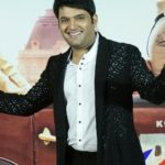 Kapil Sharma will be back with a bang: Comedian to return with his TV show soon