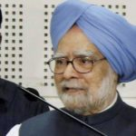 Demonetisation not an appropriate response to black money: Manmohan Singh