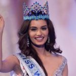 Manushi Chhillar's daily diet revealed: Here's how to be as fit as the new Miss World