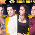 Bigg Boss 11: Vikas Gupta, Arshi Khan and Hiten Tejwani gang up against Hina Khan during the nominations task – watch video