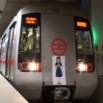 Delhi Metro Lost 3 Lakh Commuters Per Day After October 10 Fare Hike
