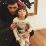 AbRam Khan defeats Shah Rukh Khan's BFF Karan Johar in the pout game