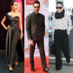 Best Dressed Celebs this Week: Kareena Kapoor Khan, Shahid Kapoor and Malaika Arora set the ball rolling