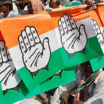 Ahead of Narendra Modi's Gujarat tour, Congress divided on candidate picks as leaders warn they'll quit party