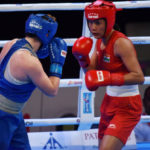 With 5 Gold Medals on Final Day, India Finish on Top at AIBA World Women's Youth Boxing Championships