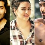 Sonakshi Sinha and Diljit Dosanjhs next with Karan Johar titled Gadbad in New York?
