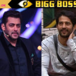 Bigg Boss 11: Hiten Tejwani wishes to work with Salman Khan in a film