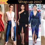 We show you how Kareena Kapoor Khan, Priyanka Chopra, Alia Bhatt ruled our hearts with their fashion choices in 2017