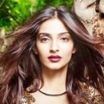 Sonam Kapoor acquires the rights of a novel on Mahabharata. Get set for an epic film