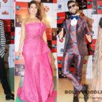 Zee Cine Awards 2018 Best Dressed: Priyanka, Katrina, Shahid, Ranveer Stun Us With Their Red Carpet Choices
