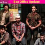 Fukrey Returns box office collection day 12: The comedy film continues to remain steady, collects Rs 70.46 crore