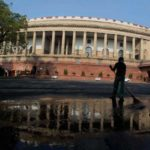 Bill To Hike Salaries Of Judges By Over Two Folds Introduced In Lok Sabha