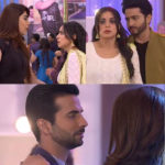 Kundali Bhagya 21st December 2017 Written Update Of Full Episode: Preeta leaves Karan seething as he pledges revenge