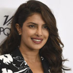 Priyanka Chopra to be honoured with a doctorate degree in her hometown Bareilly