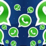 WhatsApp will not work on these phone in New Year, check if your device is on the list