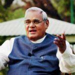 "Atal Bihari Vajpayee Turns 93, Prime Minister Narendra Modi Wishes The ""Visionary"" Leader"