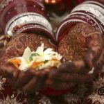 Hindu-Muslim marriage disrupted in Ghaziabad: Bride's father had informed authorities, yet mob turned up