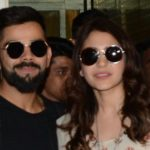 Anushka Sharma, Virat Kohli wedding reception in Mumbai: From guests to venue, here's what to expect