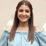 Anushka Sharma declared as a PETA's Person of the Year