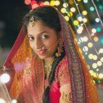 Mumbai Kamala Mills fire claims life of 29-year-old girl celebrating birthday