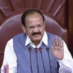 When vice president Venkaiah Naidu was duped by fake weight-loss ads