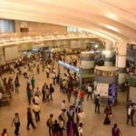 Exit from Rajiv Chowk will be restricted from 9 pm onwards on New Year's Eve: Delhi Metro