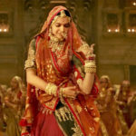 Sanjay Leela Bhansali's Padmavati gets a UA certificate by the CBFC, will release in 2018