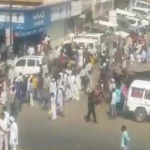 Pune's Dalit Violence Reaches Mumbai, Riot Police Called In: 10 Updates