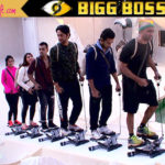 Bigg Boss 11: These two contestants are out of the Ticket To Finale task and you will be surprised to know who they are