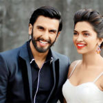 Deepika Padukone will ring in her birthday with boyfriend Ranveer Singh in Sri Lanka
