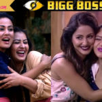Bigg Boss 11: Shilpa Shinde and Hina Khan have managed to break an age old stereotype on the show