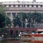 Parliament LIVE updates: Will Triple Talaq Bill see the light of day?