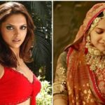 As Deepika Padukone turns 32, here's looking at a decade of her style transformation. See pics