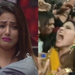 Bigg Boss 11: Why Hina Khan Getting Mobbed Outside House Shouldn't Be Taken Lightly