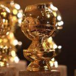 2018 Golden Globe Awards: Highlights