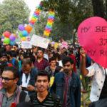 Supreme Court To Revisit 2013 Verdict Criminalising Gay Sex: 10 Points