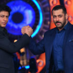 Decoding Shah Rukh, Salman And Aamir Khan's Success The Karan Johar Way